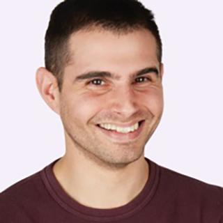 ADAM SILVER, UX ENGINEER